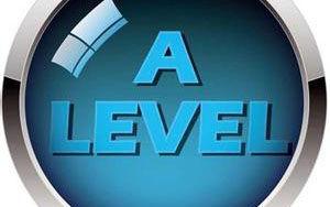 A-level考试,AS,改革,英国留学,英国中学