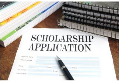 英国留学,奖学金,志奋领奖学金,Chevening Scholarship,海外研究学生奖学金,Overseas Research Scholarship,英国大学奖学金,Scholarship