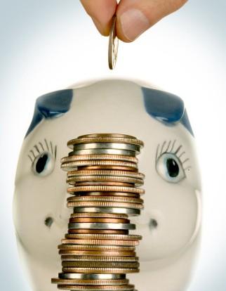 英国留学,省钱,Money,学费,水费,煤气费,课程材料,聚会