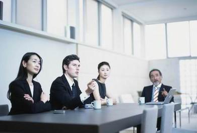 人力资源管理专业,英国留学,HRM