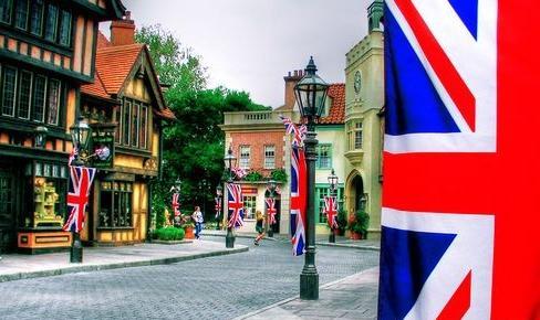 英国留学,英国本科,英国硕士,大专留学