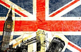 英国留学,英国硕士,英国研究生,出国留学,入学条件,留学费用,语言成绩
