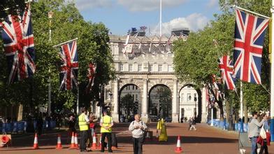 英国留学,出国留学,英国大学,申请材料,面试,热门专业