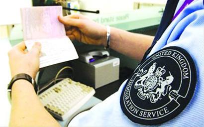 英国留学,出国留学,英国签证,英国访问签证