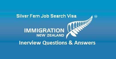 新西蘭簽證大全,新西蘭簽證辦理,新西蘭簽證申請,新西蘭留學簽證