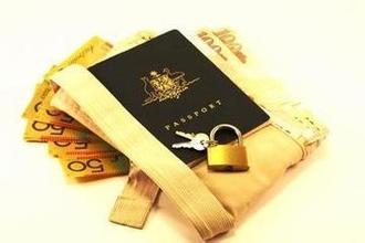 美国留学,学生签证,最新动态,签证信息