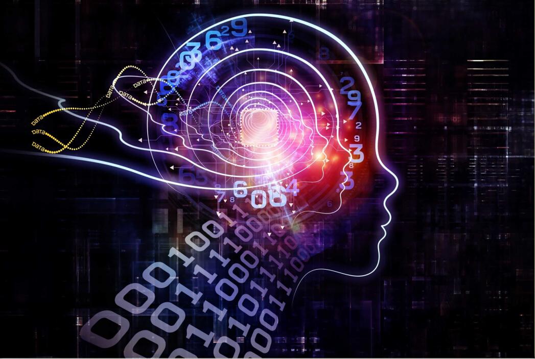人工智能,美国留学人工智能专业,美国大学AI专业,美国热门专业申请