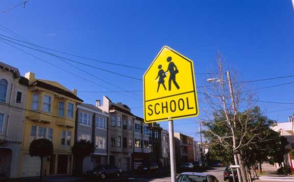美国高中申请,美国公立私立学校,美高留学,美国学校分类