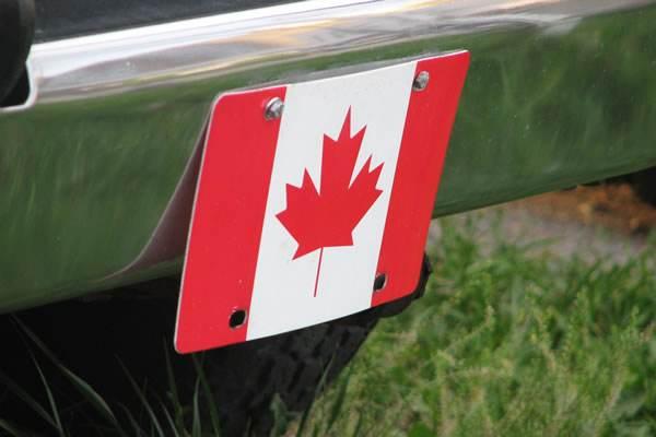 2018高考后申请加拿大留学的费用,2018年高考成绩,高考后申请加拿大留学,加拿大留学费用,加拿大教育中心
