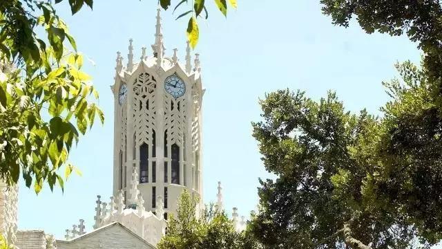 奥克兰大学,热门专业,新西兰留学,新西兰专业