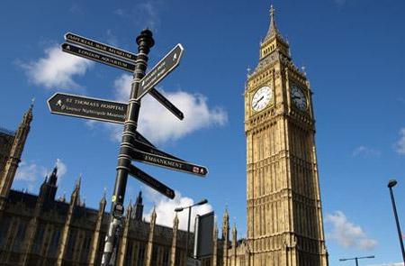 英国留学,英国留学申请,申请规划,申请指南