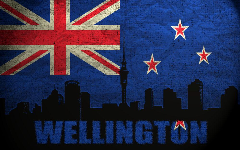 新西兰金融硕士,新西兰留学专业,新西兰硕士申请,新西兰大学
