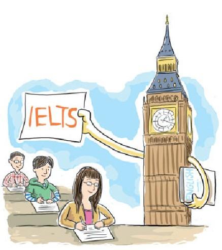 英国留学,英国大学,英国高中,英国硕士,英国本科,雅思考试,入学要求