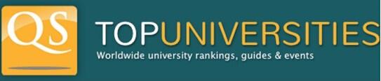 澳洲大学2015-16QS世界大学排名