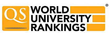 QS世界大学排行榜 加拿大8所名校入围200强