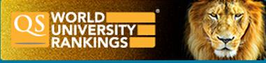 2016QS世界大学排名 新西兰八大独领风骚