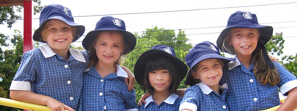 劳瑞斯顿女子学校,Lauriston Girls School,墨尔本顶尖女校