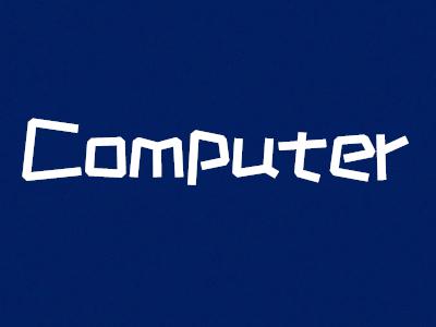 英国计算机专业