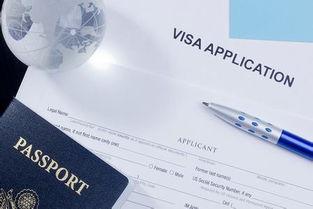 新西兰签证,新西兰移民,新西兰新政