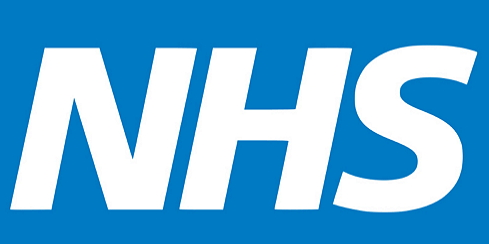 Healthcare Surcharge,英国签证,NHS