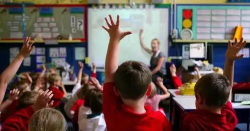 爱尔兰教育体制详解