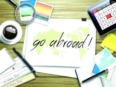美国研究生申请,美国留学申请材料,美国大学申请准备,美国大学研究生