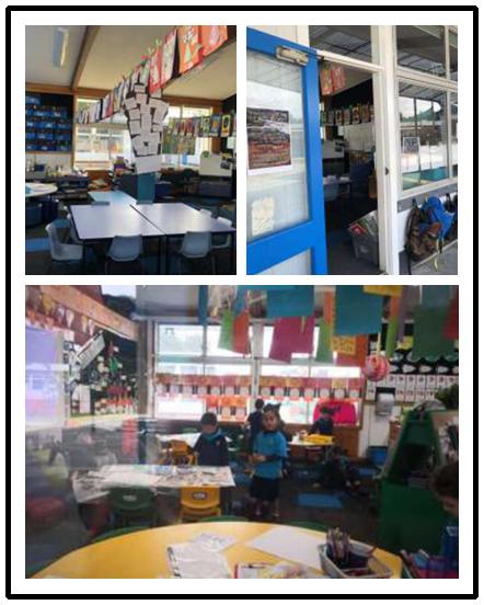 新西兰留学,低龄留学,新西兰中学,鲸鱼湾公立小学,斯坦摩尔湾公立小学,插班留学,微留学