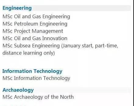 错过9月开学,没事!英国这些大学1月也能开学!