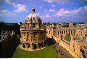 英国留学,出国留学,英国高中,历史悠久,小班教学,课外活动,教学方式,贵族气质
