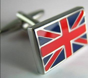 英国留学,英国签证,Tier 1,Tier5,Tier 2,工作签证