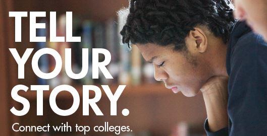 美国研究生申请,低分申请美国大学,留学美国硕士,GPA成绩