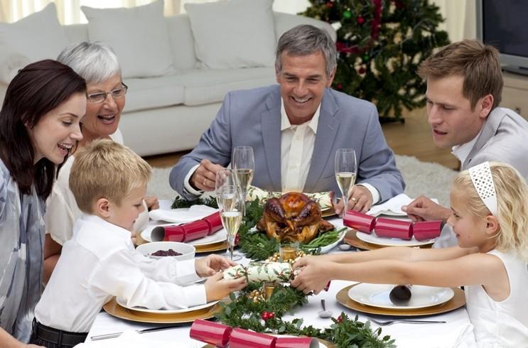 英国留学 去当地家庭做客需注意哪些礼仪