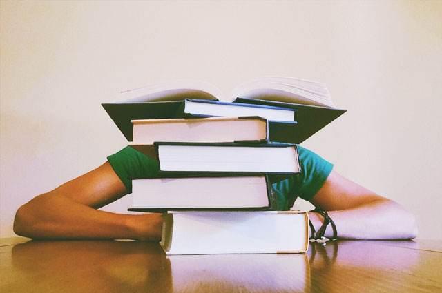 麦考林又出新榜单加拿大大学毕业率排名 加拿大大学本科 加拿大大学毕业率 加拿大心仪大学 加拿大教育中心
