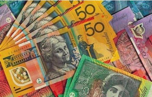学费如何缴纳?准澳洲留学生们拿走不谢!
