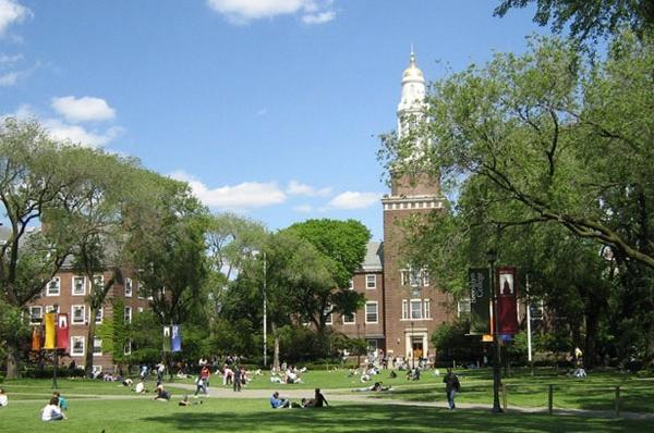 美国留学,美国大学,秋季入学,春季入学