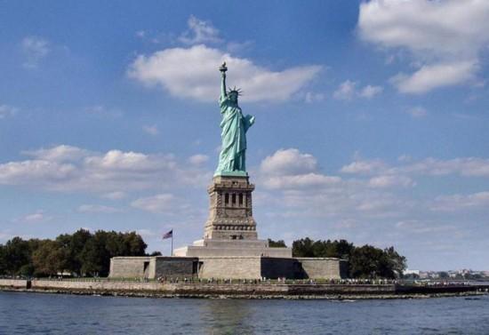 美国留学,美国移民,美国社会福利