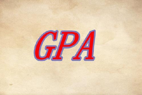 美国留学,美国大学,社会实践,实习实践,语言考试,本科教育