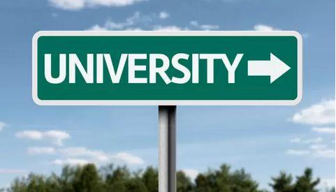 加拿大大学本科申请条件 加拿大大学高考成绩要求 加拿大大学本科留学 加拿大教育中心
