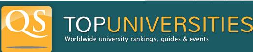 英国留学,英国大学排名,出国留学,QS排名,TIMES排名