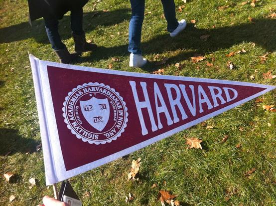 美国留学生,美国TOP50名校,美国大学录取,美国留学申请