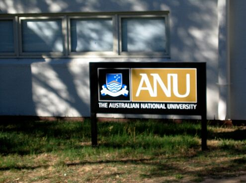 澳洲國立大學,留學移民堪培拉,澳洲留學專業,澳洲國立大學碩士