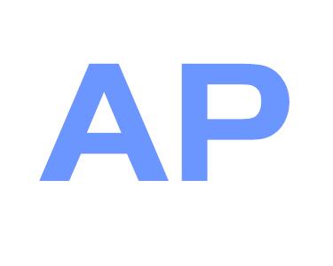 美国留学AP课程