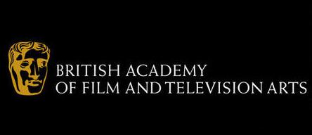 英国留学,英国奖学金,院校推荐,专业推荐