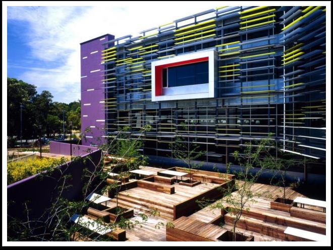 埃迪斯科文大学,澳洲大学申请,澳洲移民加分院校,澳洲院校介绍