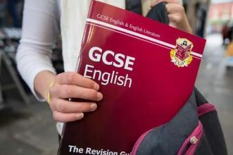 英国高中,英国留学,英国GCSE课程简介,英国GCSE课程申请,英国GCSE课程申请流程