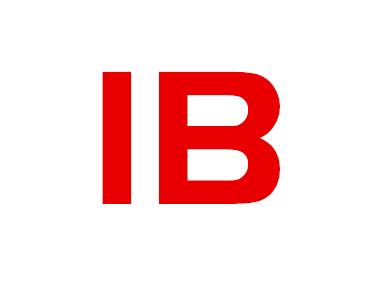 美国留学IB课程