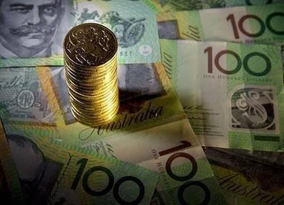 2018澳洲留学学费,澳大利亚研究生留学,省钱大招,澳洲硕士费用,澳洲生活费