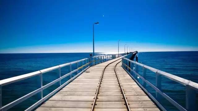 澳洲留学预科,澳洲预科申请攻略,澳洲预科指南,澳洲大学预科