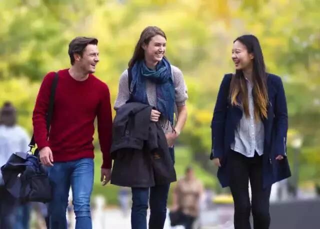 澳洲中小学,澳洲预科申请,澳洲快捷课程,澳洲专升硕课程,澳洲留学申请