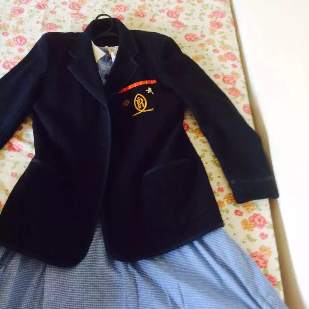 莱顿女子中学,墨尔本私立,私立女校,私立高中,澳洲中学